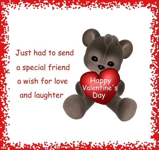 valentine's day quotes - photo #8